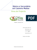 softwareAreaProjecto8A