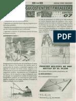 006 - Angulos i