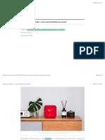 Productos Innovadores - Los 30 más Novedosos del Mundo.pdf