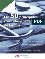 Las 50 principales consultas.pdf