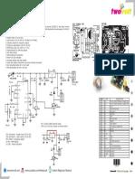 Halogen_Dimmer.pdf