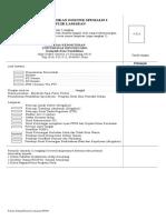 7. Formulir Pendaftaran PPDS Edit