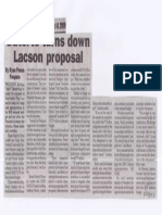 Peoples Journal, Mar. 14, 2019, Duterte turns down Lacson proposal.pdf