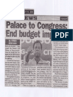 Peoples Tonight, Mar. 14, 2019, Palace to Congress end budget impasse.pdf
