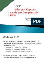 Sesion 07 Mp Ccp