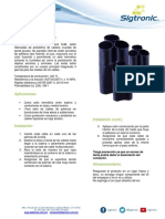V1711_FT_SHB.pdf