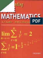 8. Pure-Mathematics.pdf