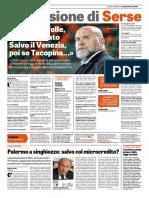La Gazzetta Dello Sport 14-03-2019 - Serie B