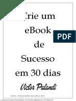Crie um eBook de Sucesso em 30dias.pdf