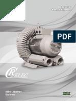 AIREN-CR-Elec-Brochure-ALTS-WEB.pdf