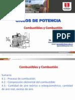 Tema IV. Combustión.pdf