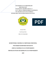 Perrioperatif SC DEA (Askep Pre BMS).docx