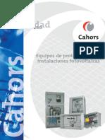 Protecciones_Cahors.pdf