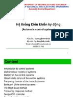 DKTD_Lecture_P1.pdf