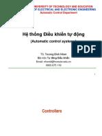 DKTD_Lecture_P2.pdf