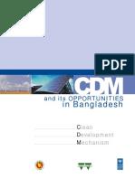 cdm_opportunities_in_bangladesh.pdf