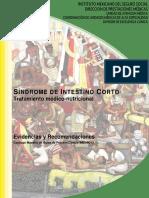 sindrome de intestino corto, tratamiento medico-nutricional.pdf