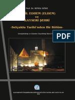 Halil Edhem - Kayseri Sehri.pdf