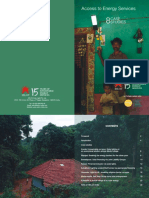case_stories2.pdf