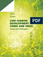 Book_China-India_LCD.pdf