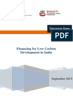 Discussion_Paper_LCD_Finance.pdf