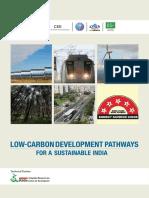 low carbon.pdf