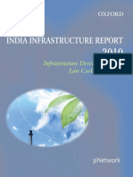 IIR_2010_Report_Full.pdf