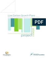 Project-Catalyst_Low-Carbon-Growth-Plans_Assessing_Current_Practice_2009.pdf