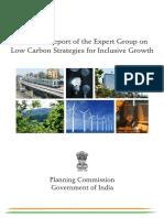 rep_carbon2005.pdf