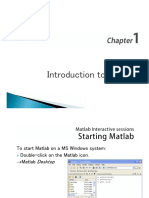 Chapter 1_Matlab.pdf