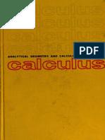mathmatics-1ggggggggg.pdf