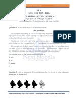 1.1.De tieng Anh, 2015 -2016.pdf