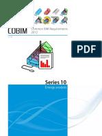 COBIM - S10_ Energy_Analysis_v1.pdf