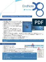 EndNoteX8 for Mac_QRC.pdf