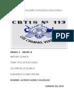 TIPOS DE REACCIONES.docx