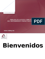 96724294-Curso-de-Analisis-de-Aceite.pdf