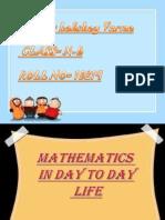 mathsppt-130513031745-phpapp02.pdf