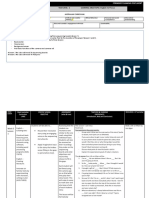 simplified planning  doc for ict lesson plan