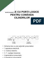 Functii-Logice-in-Circuite-Pneumatice.ppt