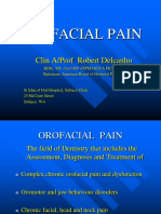 Orofacial-Pain-AProf-Delcanho-2017.ppt