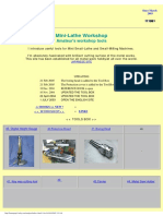 epdf.tips_metalurgia-mini-torno-de-metal-japones.pdf