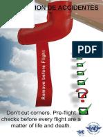 Manual de Preveción de Accidentes