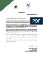 cambio_rector_colegio_2019.pdf