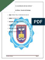 MECANICA-DE-SUELOS-TRABAJO.docx