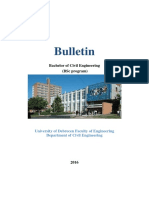 Civil_Enineering_BSc_Bulletin_2016.pdf