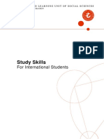 samlet_study_skills_med_nyt_navn_2010.pdf