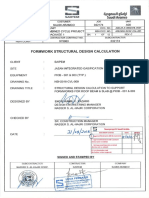 A00-ZA-E-0002378_BGH_C.pdf