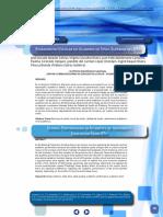 Amador 2015 Rendimiento escolar en alumnos de nivel superior del IPN.pdf