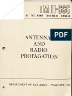 Antennas and radio propagation  TM_11-666.pdf