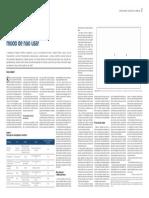 Precariedade_cientifica_modo_de_nao_usar.pdf